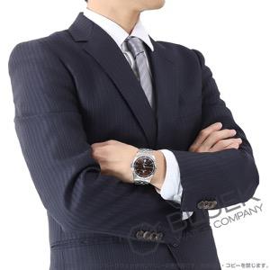 ハミルトン アメリカンクラシック スピリット オブ リバティ 腕時計 メンズ HAMILTON H42415101