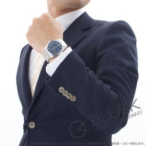 ハミルトン アメリカンクラシック スピリット オブ リバティ 腕時計 メンズ HAMILTON H42415141