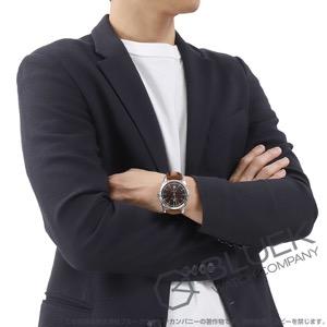 ハミルトン アメリカンクラシック スピリット オブ リバティ 腕時計 メンズ HAMILTON H42415501