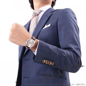 ハミルトン アメリカンクラシック スピリット オブ リバティ 腕時計 メンズ HAMILTON H42415551