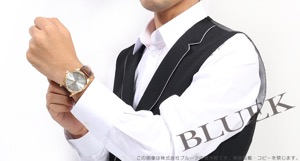 ハミルトン アメリカンクラシック スピリット オブ リバティ 腕時計 メンズ HAMILTON H42445551