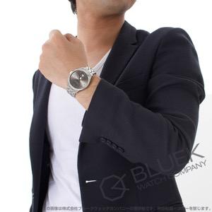 ハミルトン ジャズマスター マエストロ 腕時計 メンズ HAMILTON H42515185