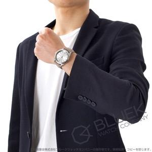 ハミルトン ブロードウェイ デイデイト 腕時計 メンズ HAMILTON H43311915