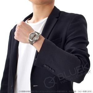 ハミルトン ブロードウェイ デイデイト 腕時計 メンズ HAMILTON H43311985