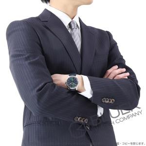 ハミルトン ブロードウェイ デイデイト オート 腕時計 メンズ HAMILTON H43515641