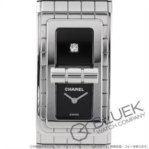 シャネル コード ココ ダイヤ 腕時計 レディース CHANEL H5144