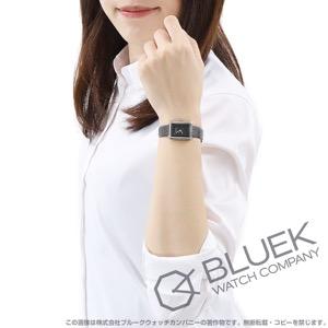 シャネル ボーイフレンド ツイード 腕時計 レディース CHANEL H5317