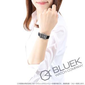シャネル ボーイフレンド ネオ ツイード 世界限定1000本 アリゲーターレザー 腕時計 レディース CHANEL H6127