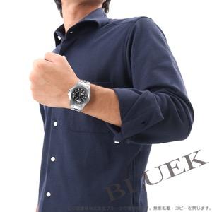 ハミルトン カーキ キング 腕時計 メンズ HAMILTON H64451133