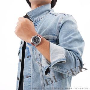 ハミルトン カーキ キング 腕時計 メンズ HAMILTON H64451533