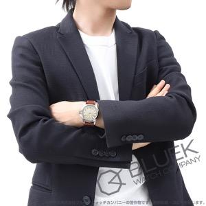 ハミルトン カーキ キング 腕時計 メンズ HAMILTON H64455523