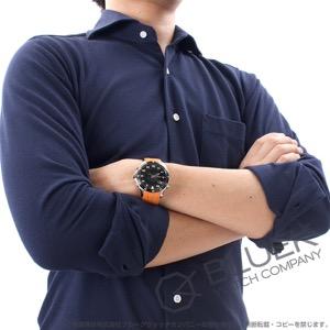 ハミルトン カーキ アビエーション フライトタイマー クロノグラフ デュアルタイム 腕時計 メンズ HAMILTON H64554431
