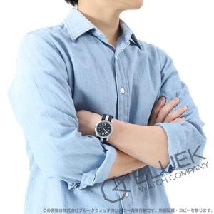 ハミルトン カーキ フィールド 腕時計 メンズ HAMILTON H68201043