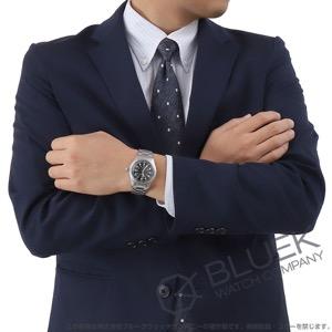 ハミルトン カーキ フィールド 腕時計 メンズ HAMILTON H68411133