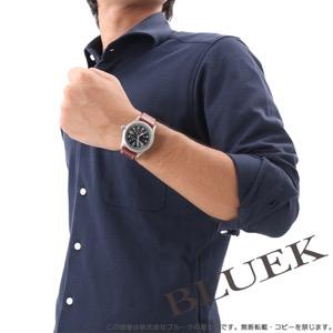 ハミルトン カーキ フィールド 腕時計 メンズ HAMILTON H68411533