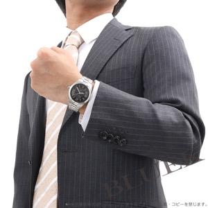 ハミルトン カーキ フィールド 腕時計 メンズ HAMILTON H68551133
