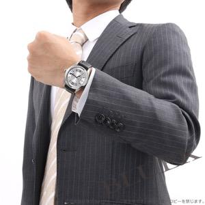 ハミルトン カーキ フィールド 腕時計 メンズ HAMILTON H68551753