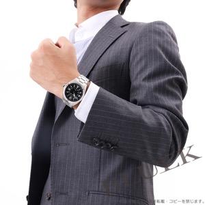 ハミルトン カーキ フィールド 腕時計 メンズ HAMILTON H68551933