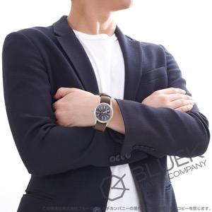 ハミルトン カーキ フィールド メカニカル 腕時計 メンズ HAMILTON H69429931