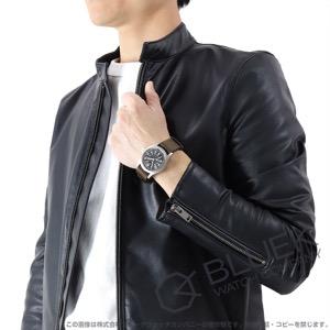 ハミルトン カーキフィールド メカニカル 腕時計 メンズ HAMILTON H69439931
