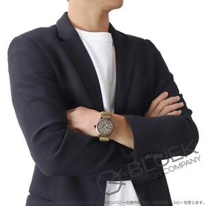 ハミルトン カーキフィールド メカニカル 腕時計 メンズ HAMILTON H69449861