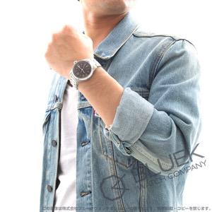 ハミルトン カーキ フィールド 腕時計 メンズ HAMILTON H70305193