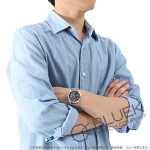 ハミルトン カーキ フィールド キャンパスレザー 腕時計 メンズ HAMILTON H70305993