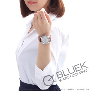 ハミルトン カーキ フィールド オート 腕時計 ユニセックス HAMILTON H70455553