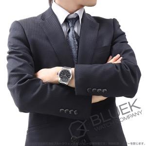 ハミルトン カーキ フィールド 腕時計 メンズ HAMILTON H70515137