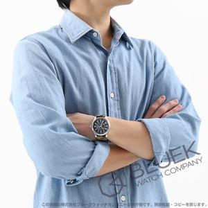 ハミルトン カーキ フィールド デイデイト 腕時計 メンズ HAMILTON H70535031