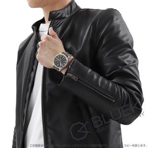 ハミルトン カーキ フィールド デイデイト 腕時計 メンズ HAMILTON H70535081
