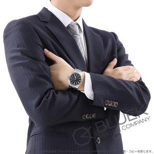 ハミルトン カーキ フィールド デイデイト 腕時計 メンズ HAMILTON H70535131