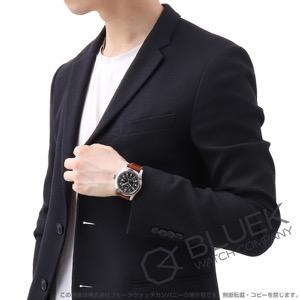 ハミルトン カーキ フィールド 腕時計 メンズ HAMILTON H70555533