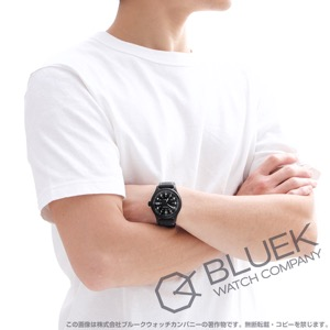 ハミルトン カーキ フィールド チタニウム オート 腕時計 メンズ HAMILTON H70575733