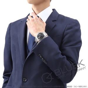 ハミルトン カーキ フィールド 腕時計 メンズ HAMILTON H70595133