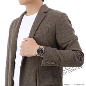 ハミルトン カーキ フィールド 腕時計 メンズ HAMILTON H70595593