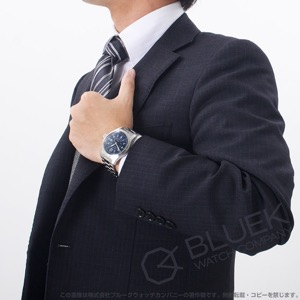 ハミルトン カーキ フィールド 腕時計 メンズ HAMILTON H70605143