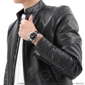 ハミルトン カーキフィールド マーフ オート 腕時計 メンズ HAMILTON H70605731