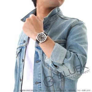 ハミルトン カーキ フィールド スケルトン 腕時計 メンズ HAMILTON H72515585