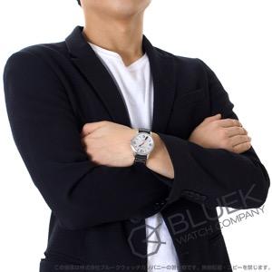 ハミルトン カーキ アビエーション レッドブルエアレース 腕時計 メンズ HAMILTON H76225751