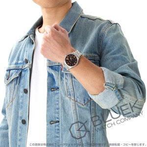 ハミルトン カーキ アビエーション パイロット レッドブルエアレース 腕時計 メンズ HAMILTON H76235131