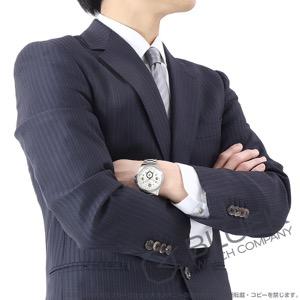 ハミルトン カーキ アビエーション QNE 腕時計 メンズ HAMILTON H76655123