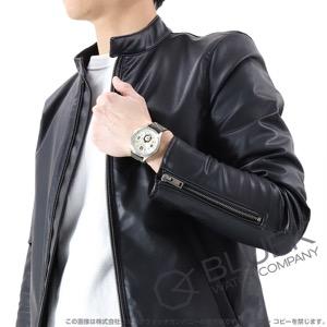 ハミルトン カーキ アビエーション QNE 腕時計 メンズ HAMILTON H76655723