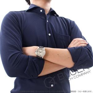 ハミルトン カーキ アビエーション 腕時計 メンズ HAMILTON H76665725