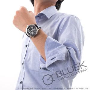 ハミルトン カーキ アビエーション ワールドタイマー クロノグラフ 腕時計 メンズ HAMILTON H76714735