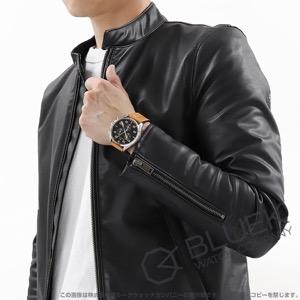 ハミルトン カーキ パイロット レッドブルエアレース クロノグラフ 腕時計 メンズ HAMILTON H76722531