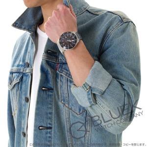 ハミルトン カーキ アビエーション パイロット GMT 腕時計 メンズ HAMILTON H76755135