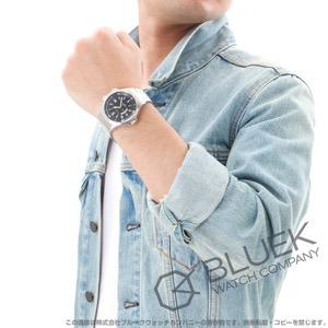 ハミルトン カーキ ネイビー GMT 腕時計 メンズ HAMILTON H77615133