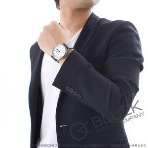 ハミルトン カーキ ネイビー パイオニア 腕時計 メンズ HAMILTON H77715553
