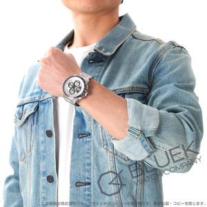 ハミルトン カーキ アビエーション X-ウィンド 世界限定1999本 クロノグラフ 腕時計 メンズ HAMILTON H77726151